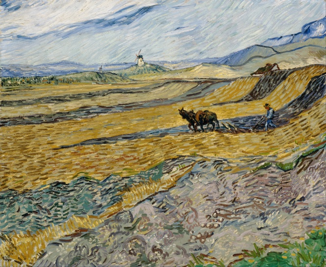 Vincent_van_Gogh_-_Enclosed_Field_with_Ploughman_-_Google_Art_Project.jpg