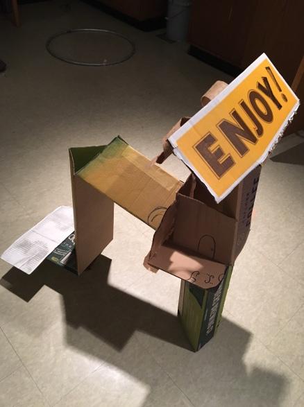 cardboard3